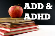 eft add adhd nassau county long island