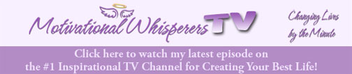 Motivational Whisperers TV